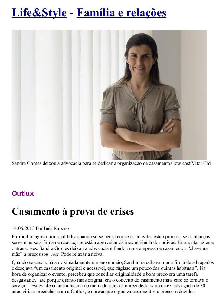5 - Público Life & Style
